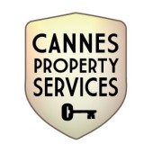 logo-cannes-property-services