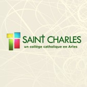logo-st-charles-squiggl